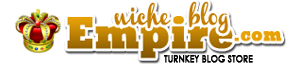 NicheBlogEmpire.com