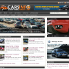 Cars Blog   Everything You should Know about Cars