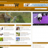 Dog Training Blog   Tips and Dog Training Resources