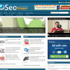 SEO Infromation Blog   Free SEO Tips and Resources